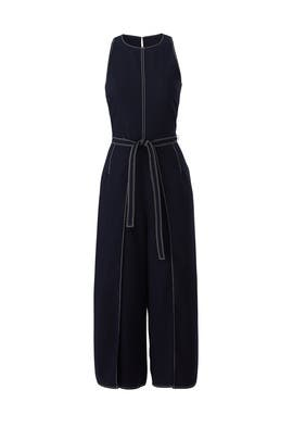 Mairead Jumpsuit by Joie