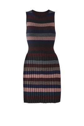 Josie Knit Dress by Parker