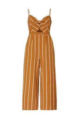 Dylan Jumpsuit by ASTR