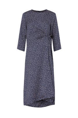The Lauren Maternity Dress by HATCH