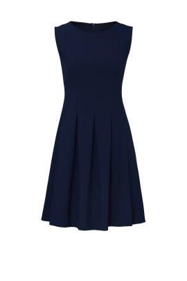 Juniper Dress by Of Mercer