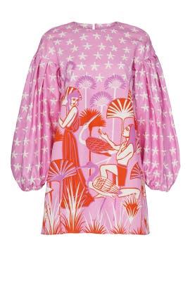Francis Dress by STINE GOYA