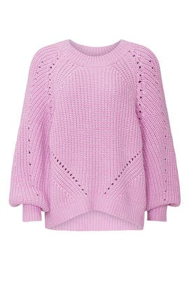 Dennis Sweater by Parker