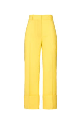 Orson Pants by Rochas