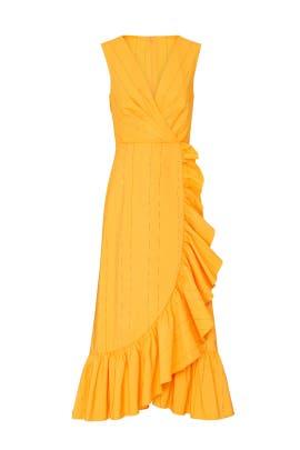 Mango Holly Dress by Sachin & Babi