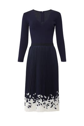 Almeria Knit Dress by Sachin & Babi