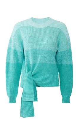 Hampton Sweater by Parker