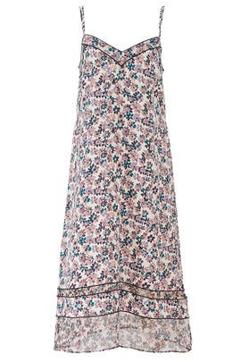Ilona Dress by rag & bone