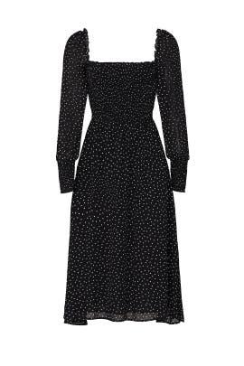 Rowan Dress by Reformation