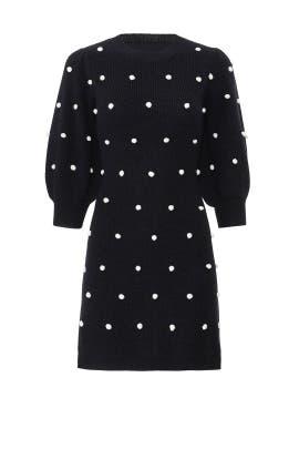 c2eb32ffc61 Dorah Sweater Dress by Saylor for  50