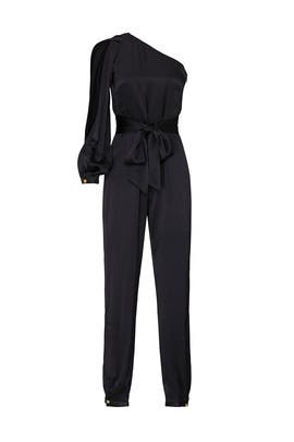 Emerson Jumpsuit by HANEY