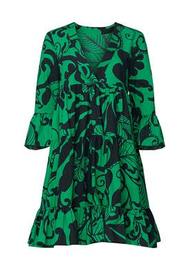 Jennifer Jane Dress by La DoubleJ