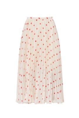 Ginerva Skirt by BB Dakota