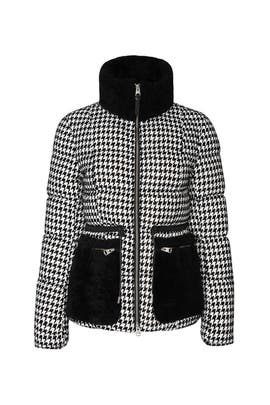Elise Puffer Coat by Mackage