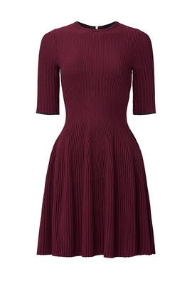 Renyina Dress by Ted Baker London