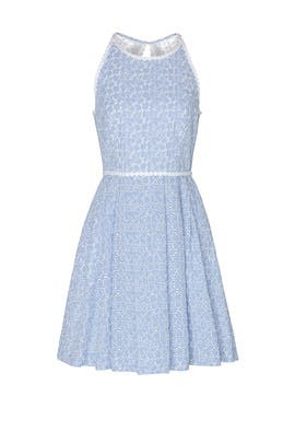 Tori Dress by Lilly Pulitzer