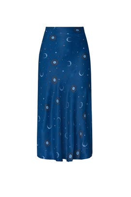 Moonlight Leslie Skirt by RAHI