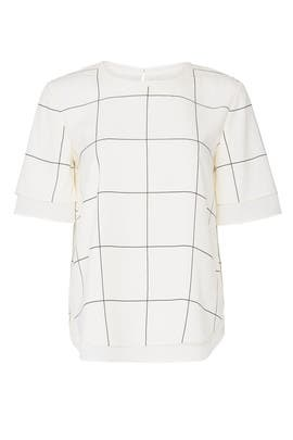 Maile Shirt by Club Monaco