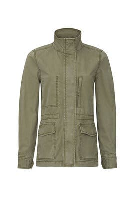 Multi Passage Jacket by Madewell