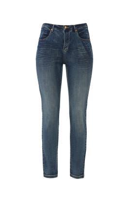 Seine Jeans by Universal Standard