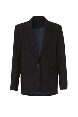 Monty Blazer by rag & bone