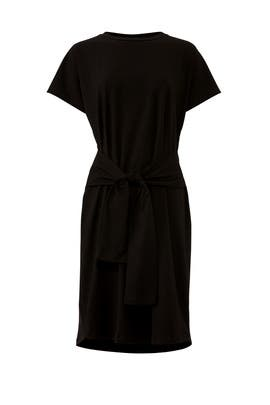 Misa Dress by Universal Standard