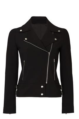 Dalliah Jacket by Club Monaco