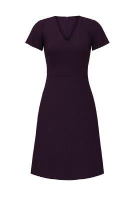 Edita Dress by Lauren Ralph Lauren