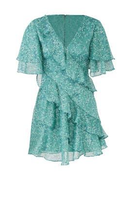 Genesis Mini Dress by Keepsake