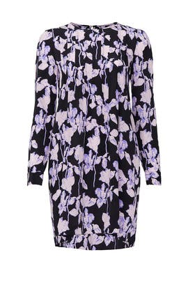 Joyce Dress by Diane von Furstenberg