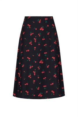 Wiona Slip Skirt by HVN
