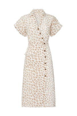 Coady Dress by Joie