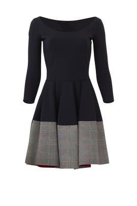 dd0cfa82 Eveline Dress by La Petite Robe di Chiara Boni for $115   Rent the Runway