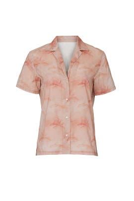 Christelle Shirt by Officine Générale