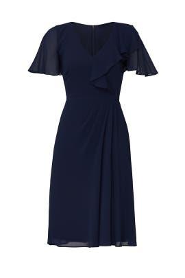 Cutler Dress by Lauren Ralph Lauren