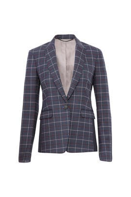 Lexington Blazer by rag & bone