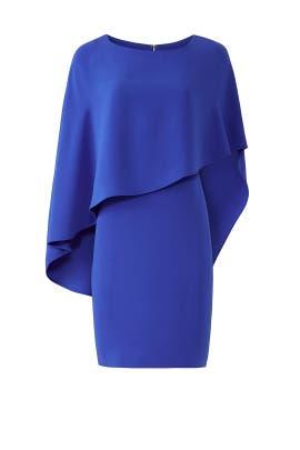 Adore Dress by Trina Turk