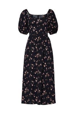 Zippy Dress by Reformation
