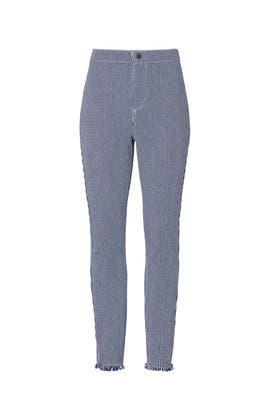Wren Pants by cupcakes and cashmere