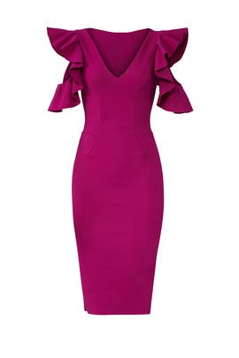 afd05d70b1c Beaufort Dress by La Petite Robe di Chiara Boni for  105 -  128 ...