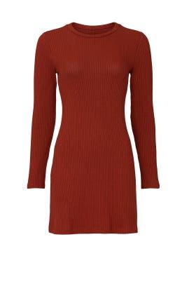 Jeanne Dress by Reformation