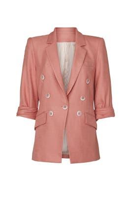 Odile Jacket by Veronica Beard