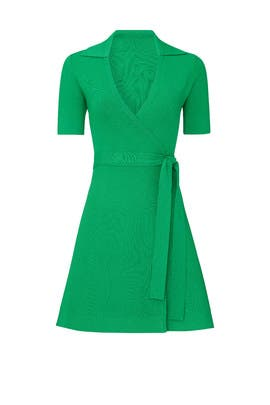 Della Dress by Diane von Furstenberg