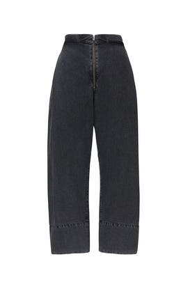 Vice Jeans by Rachel Comey