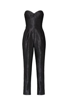 Galadriel Jumpsuit by Saylor