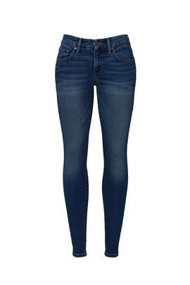 Stephaney Icon Ankle Jeans by Joe's Jeans