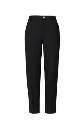 Borrem Pants by Club Monaco
