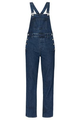 Jules Overalls by J BRAND
