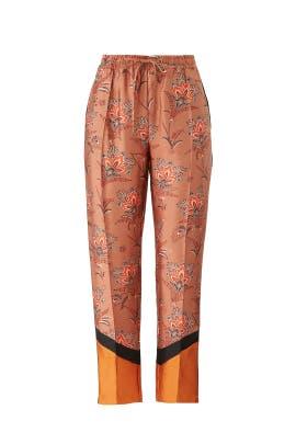 d8c6c40e8af Petit Ami Alphabet Jeans by Scotch & Soda for $30 | Rent the Runway