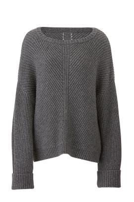 Heather Sedona Sweater by Splendid
